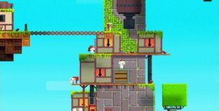 FEZ 360 - Screenshot 118