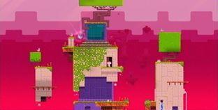 FEZ 360 - Screenshot 158