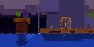 FEZ 360 - Screenshot 174