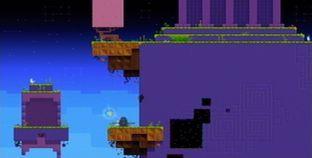 FEZ 360 - Screenshot 259