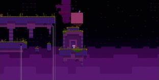 FEZ 360 - Screenshot 267