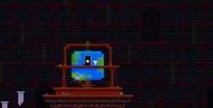 FEZ 360 - Screenshot 269