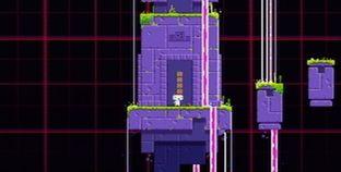 FEZ 360 - Screenshot 295