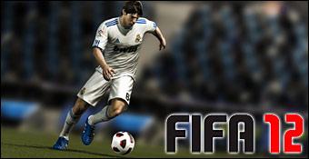 [Jeu Vidéo] FIFA 12 Fifa-12-xbox-360-00a