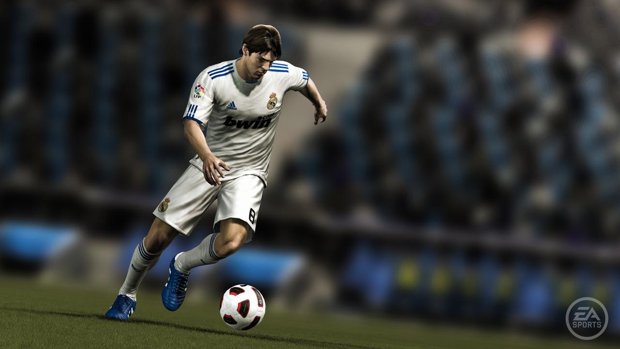 [Jeu Vidéo] FIFA 12 Fifa-12-xbox-360-1302639473-001