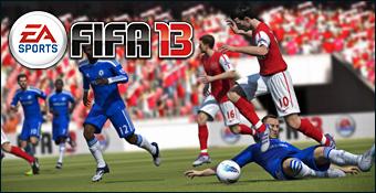 [Jeu Vidéo] FIFA 13 Fifa-13-xbox-360-00a