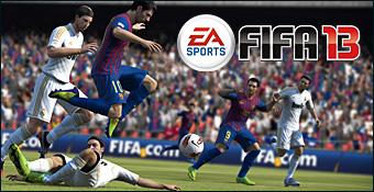 [Jeu Vidéo] FIFA 13 Fifa-13-xbox-360-00b