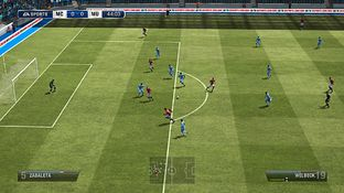 Images FIFA 13 Xbox 360 - 1