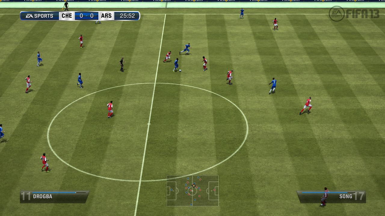[Jeu Vidéo] FIFA 13 Fifa-13-xbox-360-1337071830-009