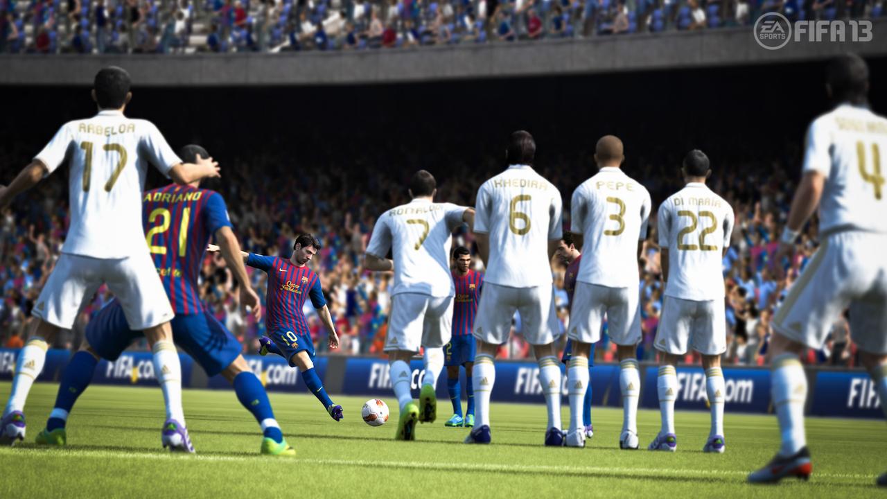 [Jeu Vidéo] FIFA 13 Fifa-13-xbox-360-1337071830-010