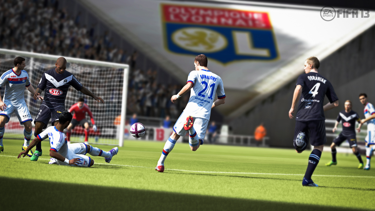 [Jeu Vidéo] FIFA 13 Fifa-13-xbox-360-1338389405-014