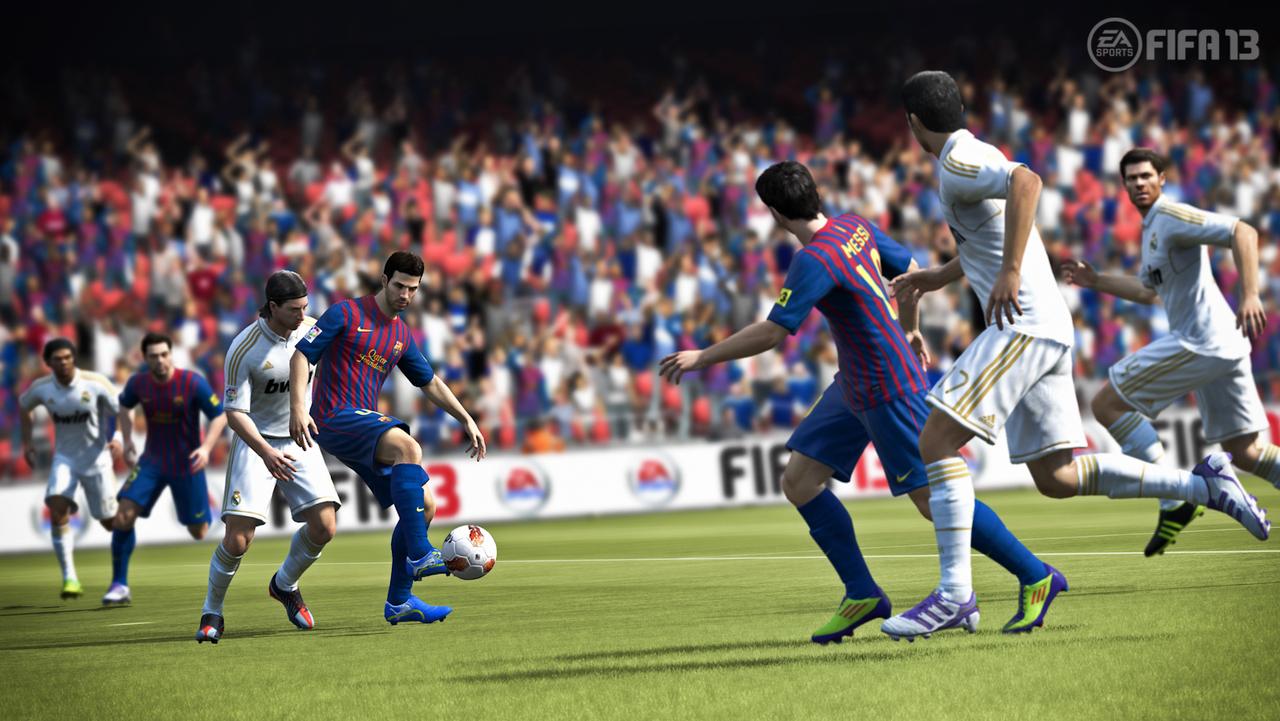 [Jeu Vidéo] FIFA 13 Fifa-13-xbox-360-1338389405-015