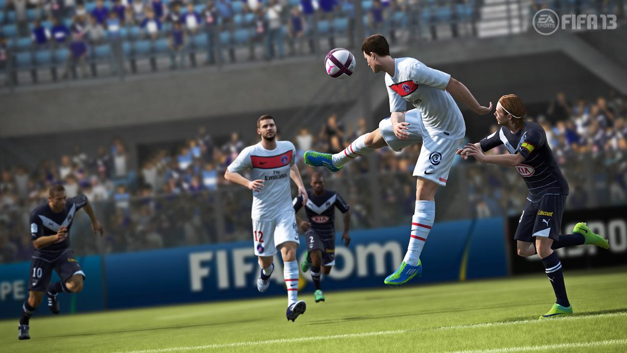 [Jeu Vidéo] FIFA 13 Fifa-13-xbox-360-1338389405-016