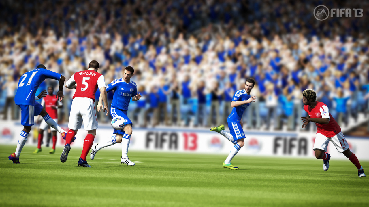 [Jeu Vidéo] FIFA 13 Fifa-13-xbox-360-1338389405-017
