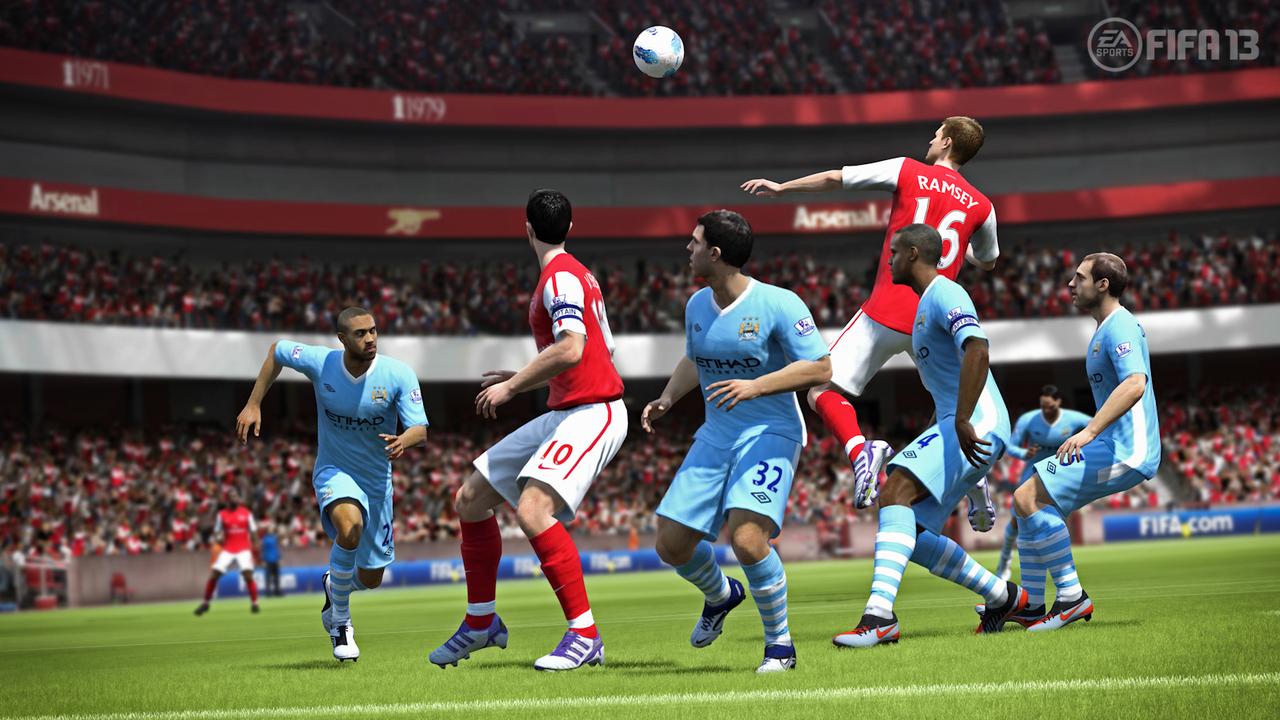 [Jeu Vidéo] FIFA 13 Fifa-13-xbox-360-1338389405-019