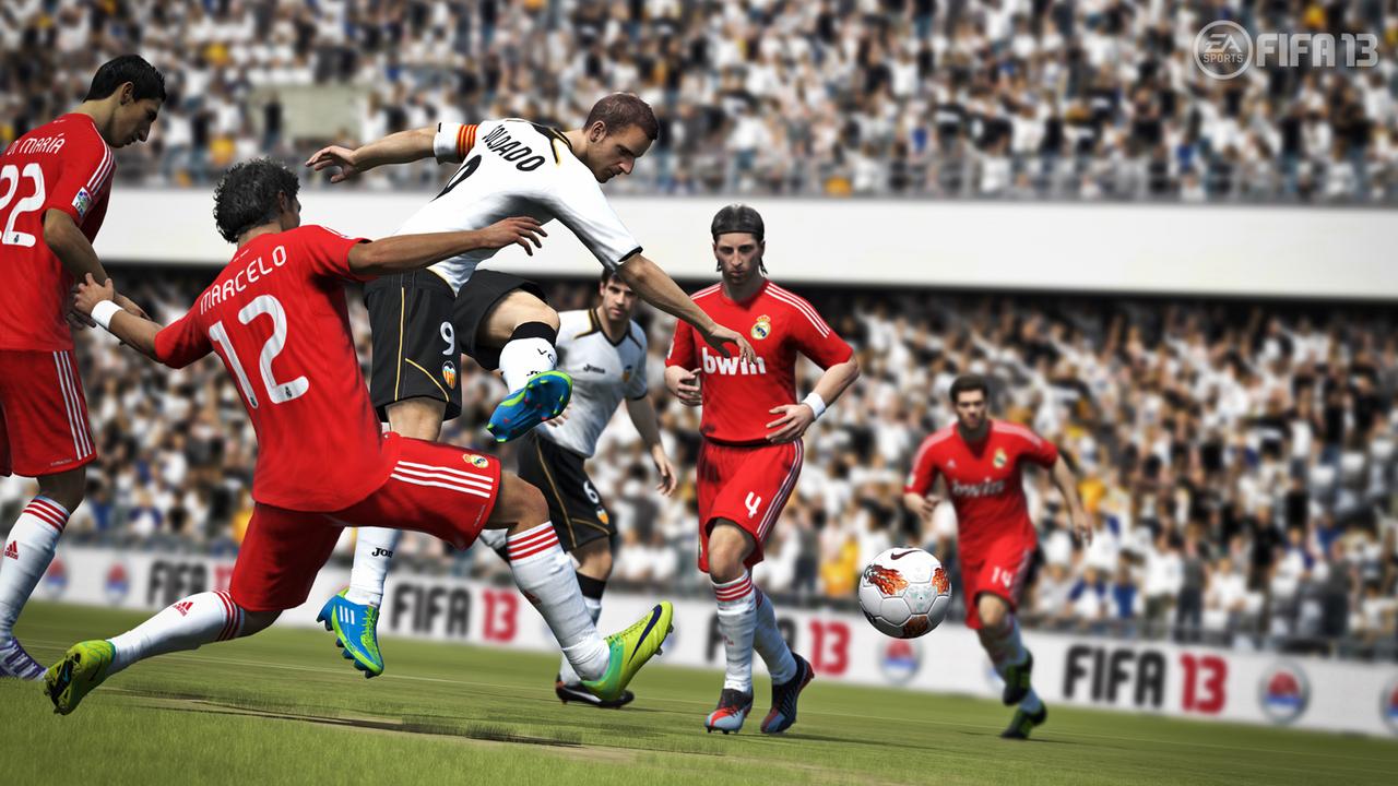 [Jeu Vidéo] FIFA 13 Fifa-13-xbox-360-1338389405-020