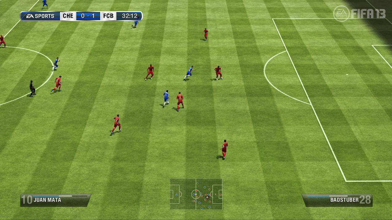 [Jeu Vidéo] FIFA 13 Fifa-13-xbox-360-1338389405-021