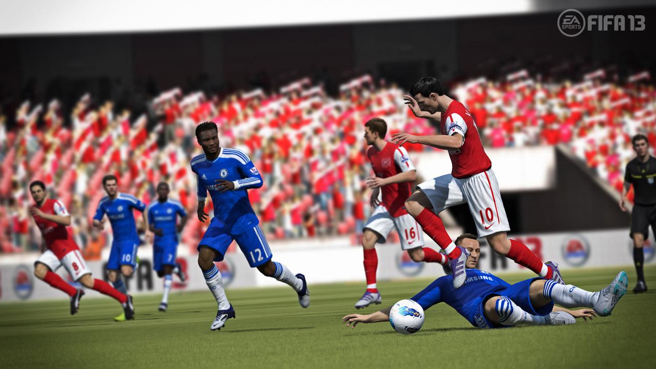 [Jeu Vidéo] FIFA 13 Fifa-13-xbox-360-1338389405-022