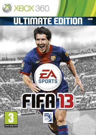 [Jeu Vidéo] FIFA 13 Fifa-13-xbox-360-1340720663-039_m