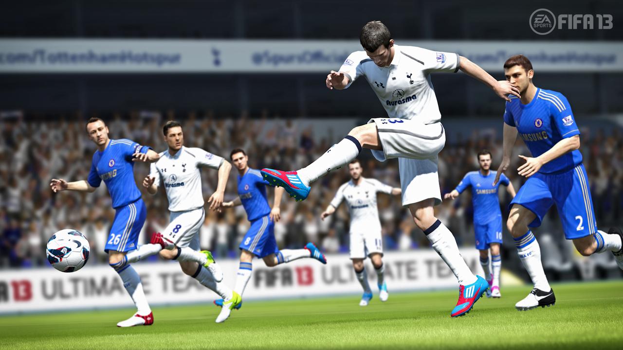 [Jeu Vidéo] FIFA 13 Fifa-13-xbox-360-1343306877-080