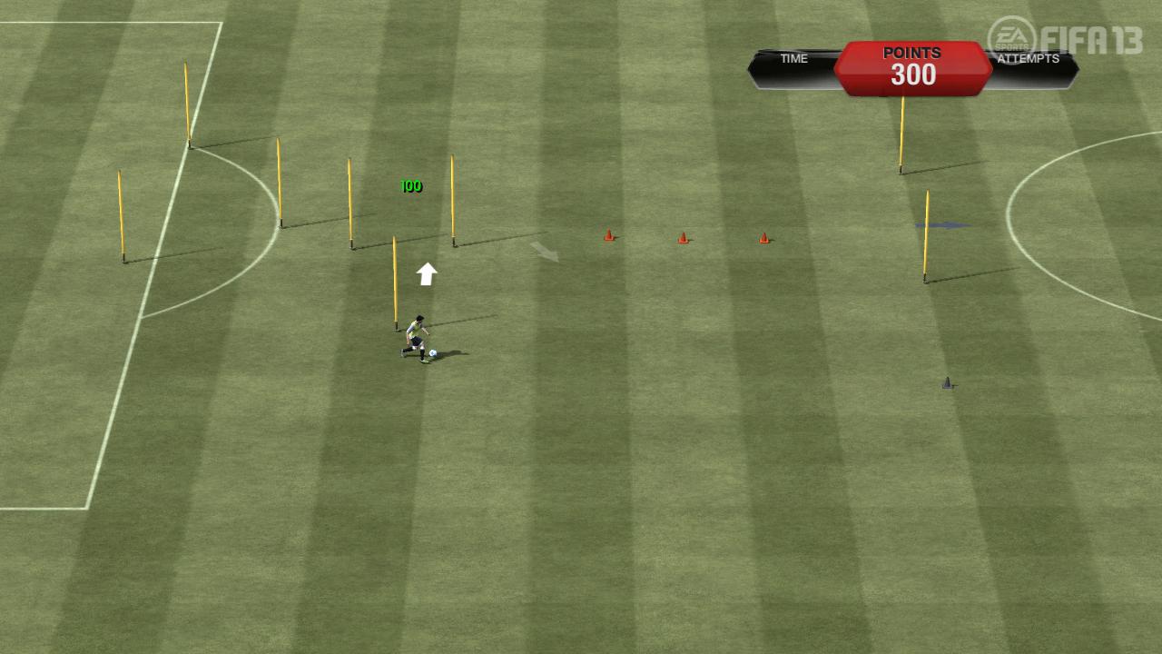 [Jeu Vidéo] FIFA 13 Fifa-13-xbox-360-1343306877-081