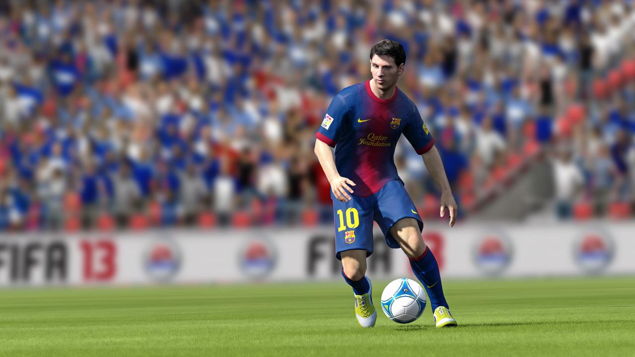 [Jeu Vidéo] FIFA 13 Fifa-13-xbox-360-1343306877-082