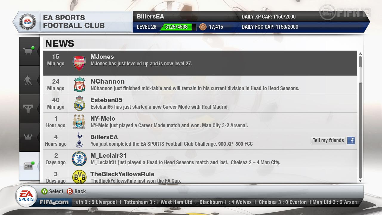 [Jeu Vidéo] FIFA 13 Fifa-13-xbox-360-1343306877-083
