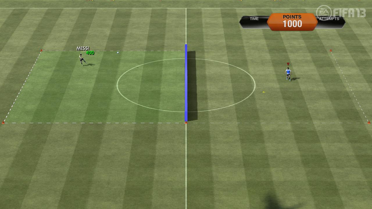 [Jeu Vidéo] FIFA 13 Fifa-13-xbox-360-1343306877-094