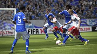 مقارنة  PES Vs FIFA 2014 Fifa-14-xbox-360-1370508114-023_m