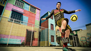http://image.jeuxvideo.com/images/x3/f/i/fifa-street-xbox-360-1313504939-001_m.jpg