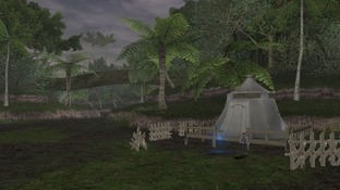 Final Fantasy XI Online : Explorateurs d'Adoulin Xbox 360