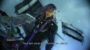Final Fantasy XIII-2 360 - Screenshot 298