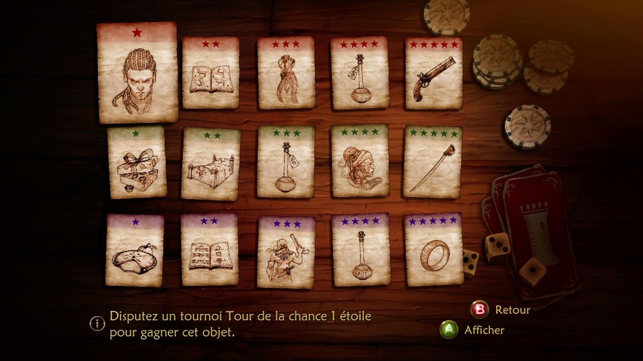 http://image.jeuxvideo.com/images/x3/f/i/fipgx3006.jpg