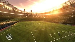 Images : Coupe Du Monde De La FIFA puissance 225