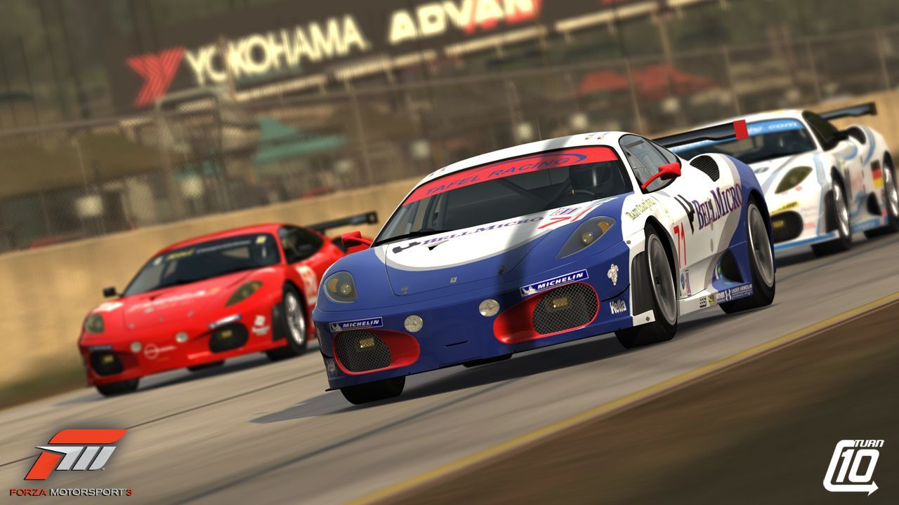 http://image.jeuxvideo.com/images/x3/f/o/forza-motorsport-3-xbox-360-320.jpg
