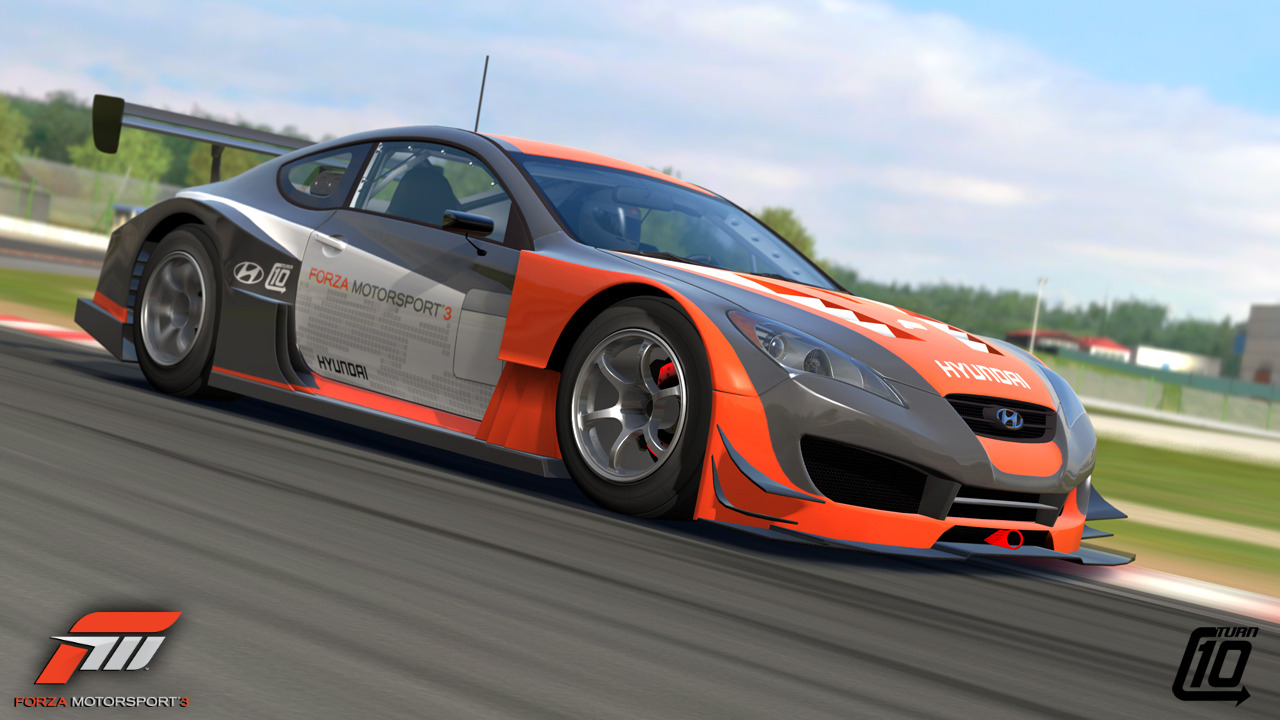 http://image.jeuxvideo.com/images/x3/f/o/forza-motorsport-3-xbox-360-448.jpg