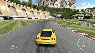[MULTI] Forza Motorsport 4 [XBOX360]