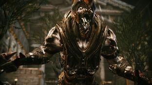 Gears of War : Du nouveau sur le film
