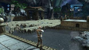 God Mode Xbox 360