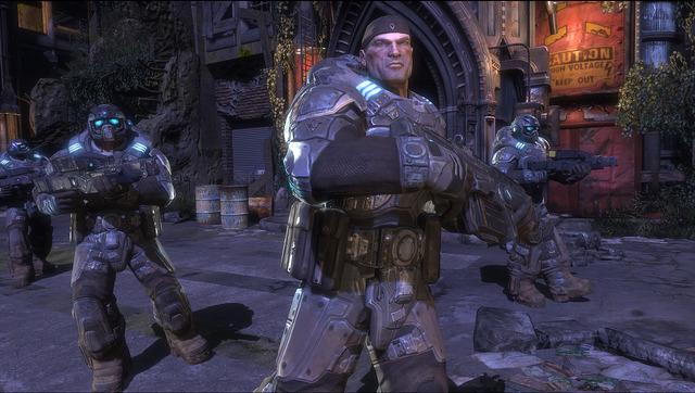 La Xbox 360 Gofwx3002