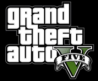 Images Grand Theft Auto V Xbox 360 - 1