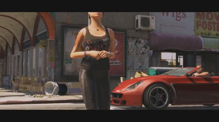 Images Grand Theft Auto V Xbox 360 - 7