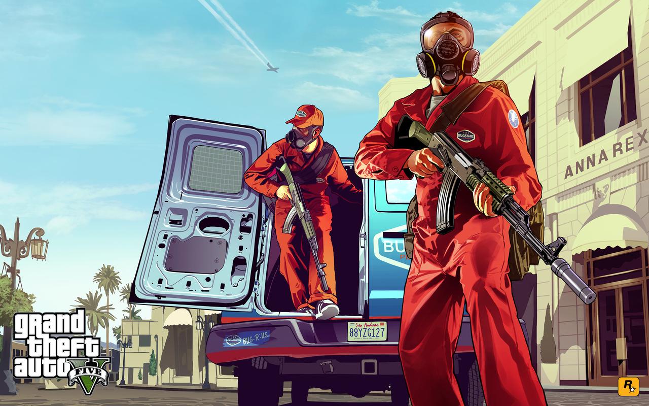 GTA 5 confirmé au printemps et ouverture des pré-commandes Grand-theft-auto-v-xbox-360-1351097410-041