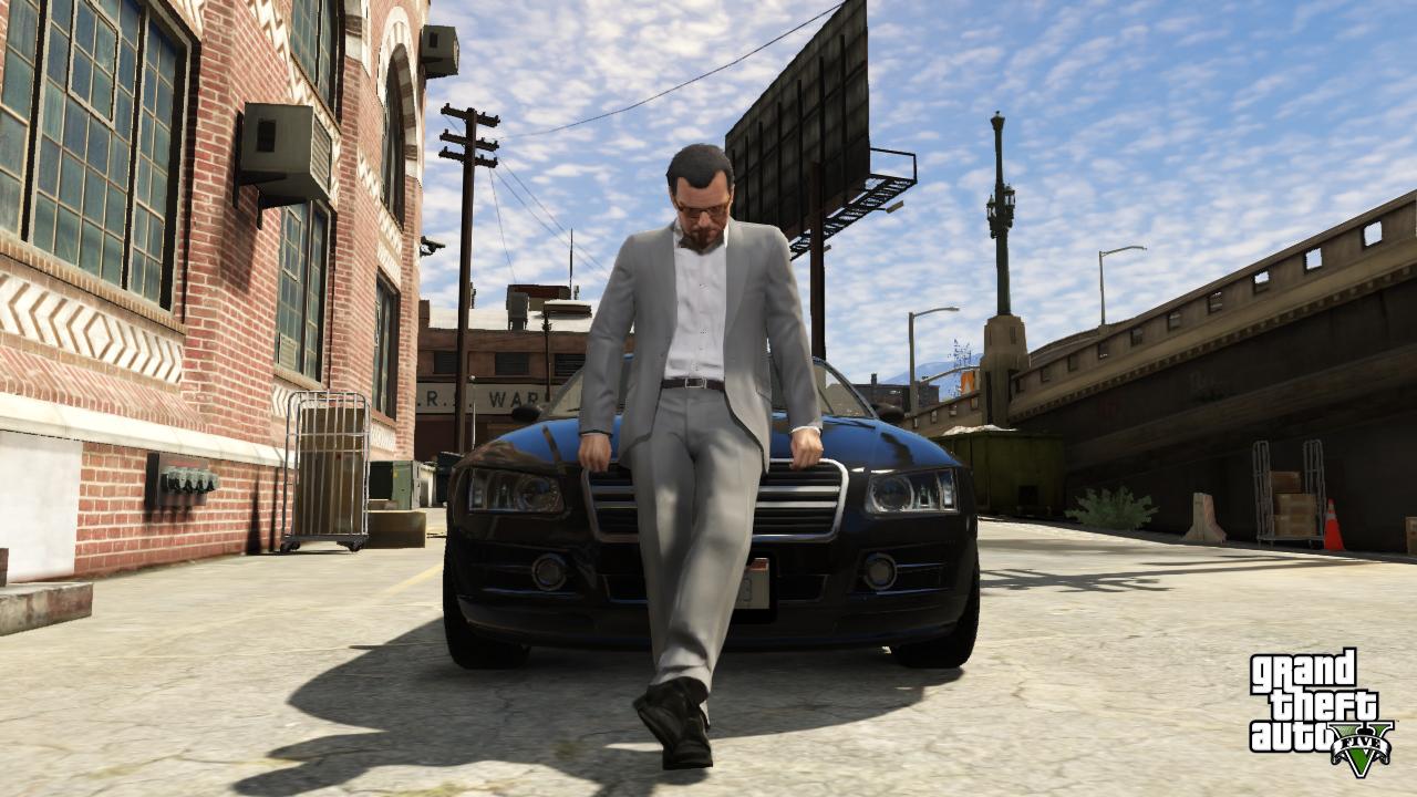 Jeuxvideo com grand theft auto v xbox 360 image 126 sur 730
