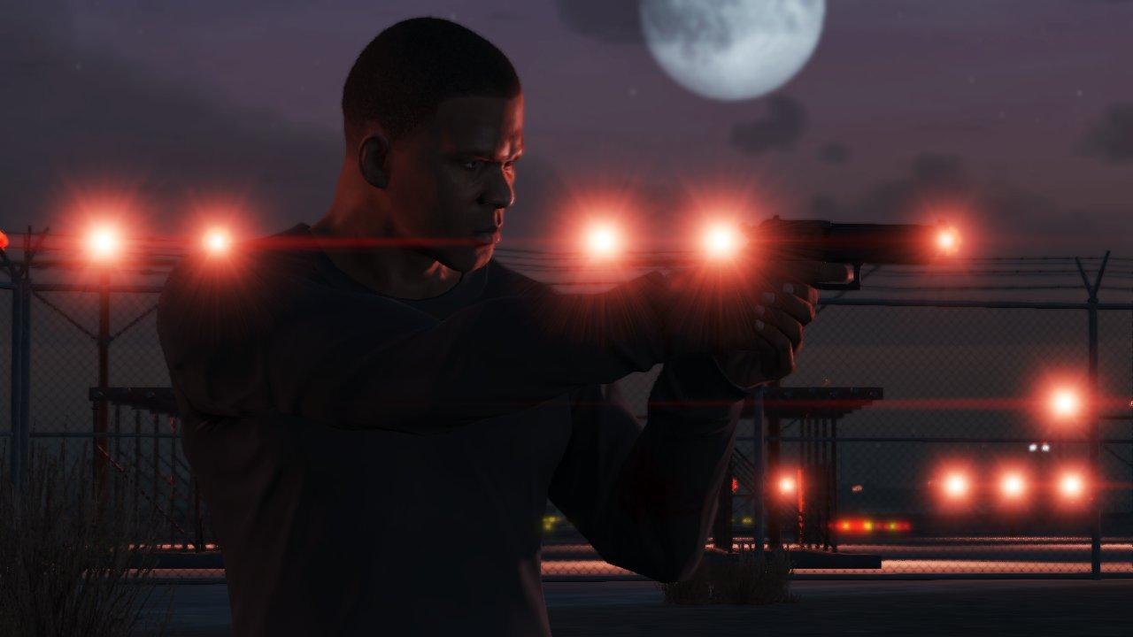 http://image.jeuxvideo.com/images/x3/g/r/grand-theft-auto-v-xbox-360-1367508990-147.jpg