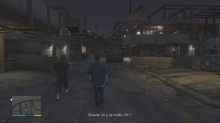 Grand Theft Auto V 360 - Screenshot 679