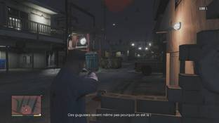 Grand Theft Auto V 360 - Screenshot 680
