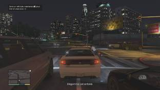 Grand Theft Auto V 360 - Screenshot 683