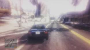 Grand Theft Auto V 360 - Screenshot 755