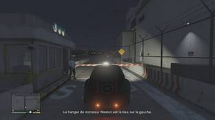 Grand Theft Auto V 360 - Screenshot 817